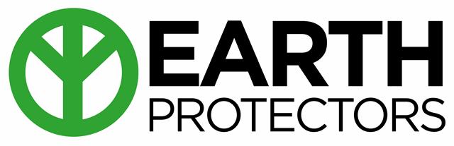 Earth Protectors logo