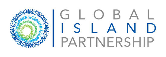 Global Island Partnership logo