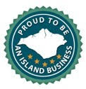 Island Business logo